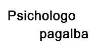 Psichologinis konsultavimas bei emocinis palaikymas nuotoliniu būdu